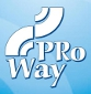 PRoWay Communication Agency